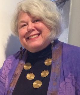 Debbie Rubin