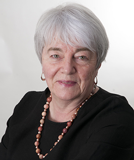 Meredith Filshie